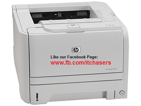 Used Hp Laserjet Printer 2035 Prices In Peshawar Pakistan