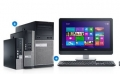 It Chasers 0313 5969299 Or 0915703698 Deals In Laptops