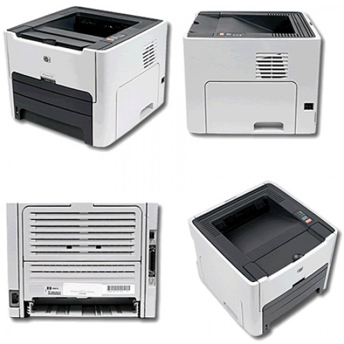 used hp laserjet 1320 printer price in peshawar pakistan. Black Bedroom Furniture Sets. Home Design Ideas
