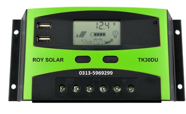 PWM-30A-12V-24V-Solar-Charge-Controller-Regulator-For-Solar-Battery-Panel-Safe-Protection M.jpg