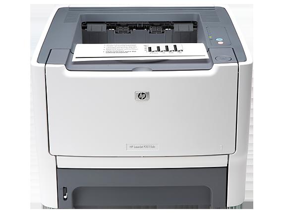 Принтер HP 1320 драйвер